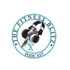 Matt Bible - Cass Fitness