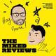 The Mixed Reviews 070 - Angela Bassett