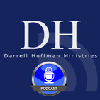A Fresh Anointing Episode 5