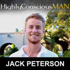 Highly Conscious Man | Dating | Relationships | Co