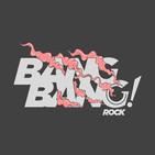 Bang Bang Rock
