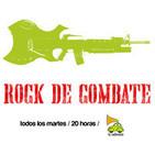 Capítulo 033 - Dee Dee Ramone - 22 de junio 2014