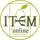 Psicoeducación Centro ITEM