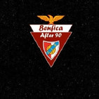 Benfica After 90