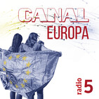 Canal Europa