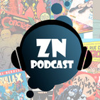 ZonaNegativa Podcast