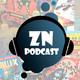 ZNPodcast #46 - Vertigo RIP. ¡Larga vida a Vertigo!