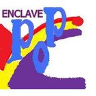 ENCLAVE POP - Podcast