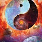 Qigong Meditation podcast