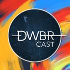 DWBRcast 165 - Allons-y! Nosso review de The Tenth Doctor - Ano Um da Titan Comics!