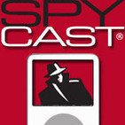 The International Spy Museum SpyCast®