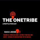 OneTribe Ep 2 , Part 2, Mental Health