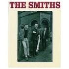 Pioneros: The Smiths
