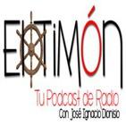 'El Timón' - Situación en Andalucía. Presente y futuro