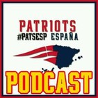 Podcast de Patriots España