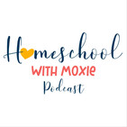 28. How to Get Started with Homeschooling