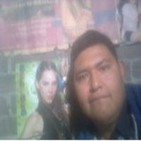 Te voy a esperar - Belinda y Juan Magán