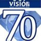 Podcast de VISION70