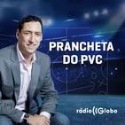 'Campeonato de faz de conta não engana mais'