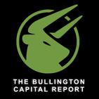 Bullington Capital Report