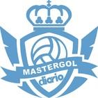MasterGol Diario 21/01/2020