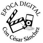 Epoca Digital con Cesar Sanchez