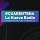 #E.20 [ CHN (MTE), LA Young ] #CuarentenaRadio045