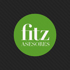 Podcast Fitz Asesores