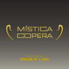 Mística Copera