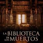1ª La biblioteca de los muertos de Gleen Cooper