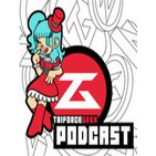Triforcegeek Podcast