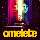 omelete
