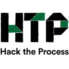 David Weinberger Encourages Us to Embrace Chaos on Hack the Process Podcast