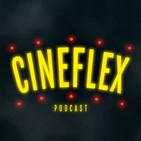 Cineflex