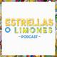 "Estrellas o Limones #7 | INFLUENCERS ""MUSICALES"""