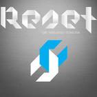 Reset Lounge – ¿Se acerca el fin de E3? Ft. Ping Redux y Iro Hero