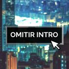 Omitir Intro