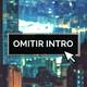 Omitir Intro x36 | En Casa. Con Paula Ortíz