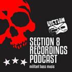 Episode 1 : Relaunch, Heavy Drum&Bass Mix