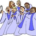 Música  Católica...Gospel