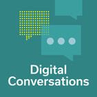 Why Digitizing Patient Intake Should be on the Healthcare Virtualization Priority List