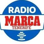 18-03-2019 Directo Marca