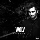 Dyro WOLV Radio 103