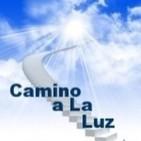 Podcast Camino a La Luz