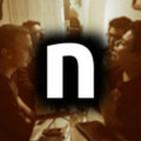 Nerdeandi Shoutcast 18