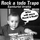 Rock a Todo Trapo
