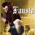Fausto (J.W. von Goethe)
