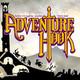 Episode 31: Trial by Combat - Adventure Hook