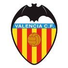 Gol Valencia CF Santi Mina (Villareal 0 - Valencia 2)