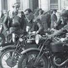 Guerra de España - Las Brigadas Internacionales